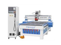 Wood engraving machine for wood furniture, table, chair, doors