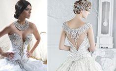 Imagen de http://cdn.bodasnovias.com/wp-content/uploads/2014/08/vestidos-boda-glam.jpg.