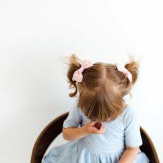 《 bella ᴮᴸᵁ´ ˢ ᶜᴼᵀᵀᴬᴳᴱ 》 Cute Kids, Cute Babies, Baby Kids, Daddys Princess, Little Princess, Little People, Little Ones, Toddler Fashion, Kids Fashion