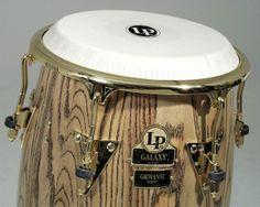 http://drumsbomb.com/