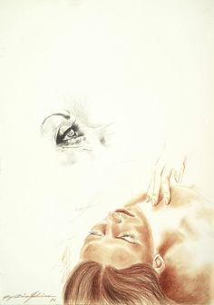 Sordera del alma, mudez de la conciencia - Hugo Díaz Gutiérrez