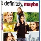 Definitely, Maybe Blu-Ray Review