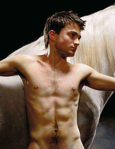 Hot naked pic