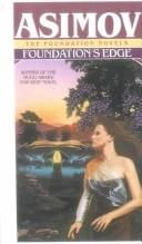 Foundation's Edge by Isaac Asimov, October Tandem Library edition, School & Library Binding in English Asimov Foundation, Isaac Asimov, Open Library, Tandem, Novels, Books, Movie Posters, Libros, Book