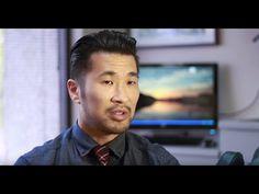 Holistic Dentist Dr Mike Choi | Veneers Thousand Oaks | Dental Implants ...