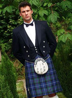 Pride of Scotland Tartan - Exclusive Scottish Tartan Aberdeen Scotland - Pride Of Scotland Accessories Collection