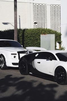 #Bugatti Collection