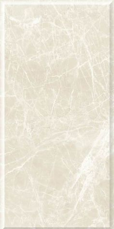 300x600 MM WALL TILES  #MARBLE_LOOK  #BEST_QUALITY #BEST_PACKING  FOR MORE INFORMATION FEEL FREE AND CONTACT US  +91 7096709897  ceramictileexpo@gmail.com akshayexporter@outlook.com