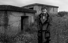 James-McAvoy-Prada-Fall-Winter-2014-Mens-Campaign