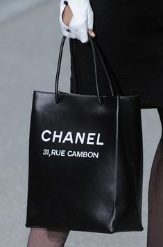 Chanel,  I have this a present to myself:-)