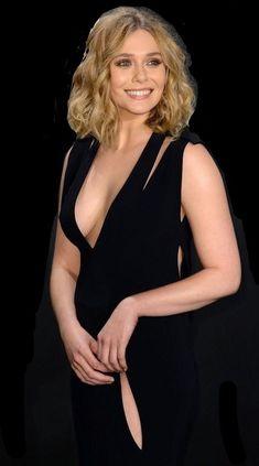 Beautiful Celebrities, Beautiful Actresses, Jenifer Aniston, Elizabeth Olsen Scarlet Witch, Gal Gadot, Female, Lady, Women, Petite Fashion