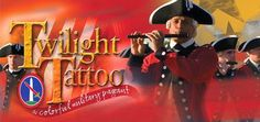 Frugal DMV: U.S. Army Twilight Tattoo, Washington D.C. FREE event, each Wednesday at 7pm.  Pack up the family, folding chairs and blankets!