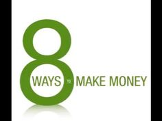 Trévo - 8 Ways To Make Money ID# 4578236 MYSORE, KE https://trevocorporate.com