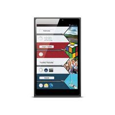 Chollo en Amazon España: Tableta Vexia Zippers 8i por solo 79,99€ (un 60% de descuento sobre el precio de venta recomendado y precio mínimo histórico)