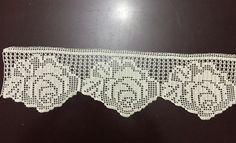 Crochet Doily Diagram, Crochet Stitches Patterns, Crochet Doilies, Stitch Patterns, Bedding Sets, Anna, Lace, Instagram, Bath Linens