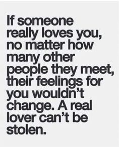 Real Love Quotes Top 25 Most Famous And Best Drake Quotes  Pinterest  Feelings