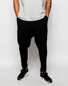21 meilleures images du tableau Style - Pantalons et shorts ... c91f31e244a