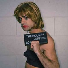 Justin Theroux Justin Theroux