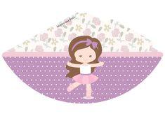 chapeuzinho-de-festa-personalizado-gratuito-bailarina-lilás-inspire-sua-festa