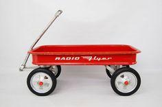 1000 Images About Vintage Amp Retro Fancies On Pinterest