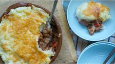 This corned beef hash recipe is so comforting on a cold winter's day...