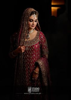 There are some things in the world that make you speechless for a moment. The glow on a bride's face is one such thing.