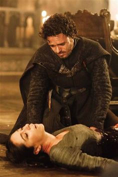 The gruesome deaths in the epic TV fantasy Game of Thrones have nothing on   medieval England, says historian Dan Jones