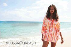 Melissa Odabahsh http://www.odabash.com