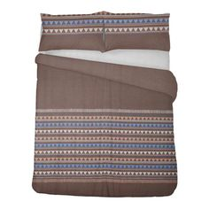 Designer Collection home accessories for sale online from Volpes, South Africa's specialist online linen store. Linen Bedroom, Linen Store, Outdoor Furniture, Outdoor Decor, Designer Collection, Duvet Cover Sets, Home Accessories, Ethnic, Ottoman