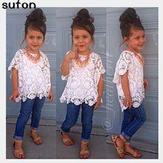 #baby #love #cute #babygirl #baby #boys