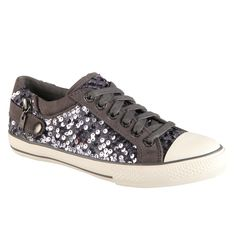 SONODA - women's sneakers shoes for sale at ALDO Shoes.