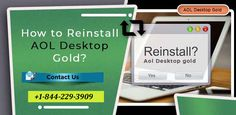 AOL Desktop Gold is fundamentally a work area program and a propelled rendition of AOL programming. Aol Email, Problem And Solution, Working Area, Windows 10, Homescreen, No Response, Restoration, Desktop, Stress