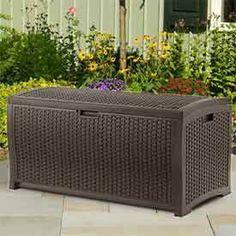 Super Creative outdoor storage box mitre 10 you'll love