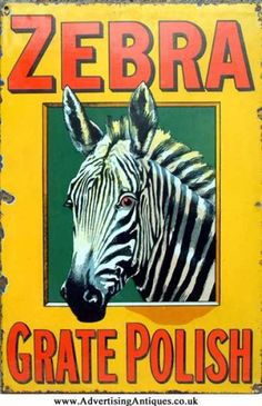 The Zebras have it