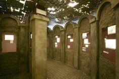 oscar schindler's factory - Bing Images
