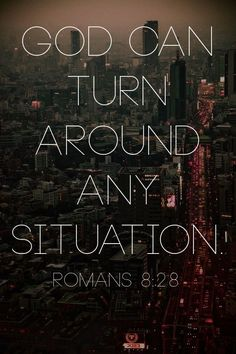 Are you searching for ideas for bible quotes?Browse around this site for cool bible quotes ideas. These amazing quotations will make you positive. Bible Verses Quotes, Bible Scriptures, Faith Bible, Quotes Quotes, Hope Quotes, Teen Quotes, Scripture Art, Encouragement Quotes, Faith Quotes