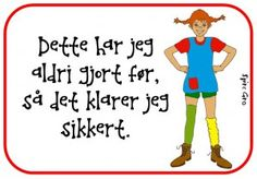 Barnas årskalender i Skrapeklev barnehage - Skrapeklev Barnehage i PorsgrunnSkrapeklev Barnehage i Porsgrunn Visible Learning, Teachers Corner, Cooperative Learning, Life Advice, Primary School, Social Skills, Classroom Management, Kids And Parenting, Cool Words