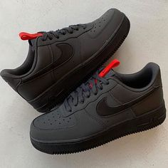 Shoes Nike Adidas, Nike Air Shoes, Nike Af1, Sneakers Nike, Nike Fashion, Fashion Shoes, Fashion Trainers, Zapatillas Nike Air Force, Fly Shoes