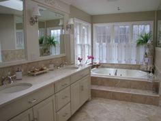 bathroom remodeling photo gallery | Bathroom Remodeling - Westchester Contractor, Bathtubs, marble ...