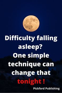 How To get To Sleep When You're Stressed. Natural Remedies For Insomnia, Natural Stress Relief, Falling Asleep Tips, How To Fall Asleep, Lack Of Self Confidence, Sleep Remedies, Can't Sleep, Readers Digest, Dealing With Stress