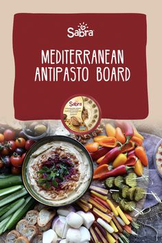Featuring a fresh, beet-inspired topper and plant-forward dippers, this board sings with flavours of the Mediterranean. Cheese Log, Guacamole Dip, Marinated Olives, Make Hummus, Pickled Beets, Sweet Pickles, Party Platters, All Vegetables, Antipasto