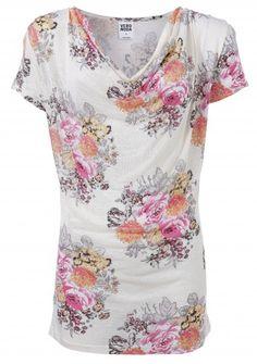 Vero Moda shirt Melanie