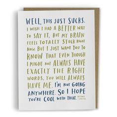 funny-awkward-cards-emily-mcdowell-2