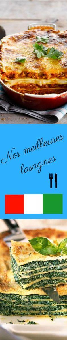 Lasagnee