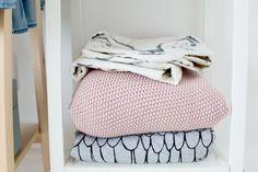 6 Girl Nursery, Girl Room, Pastel Nursery, Toddler Rooms, No Frills, Girly, Blanket, Pink, Decor