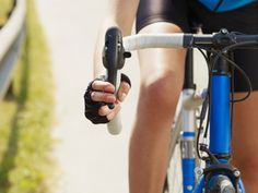 6 Cycling Workouts for the Time-Crunched Triathlete