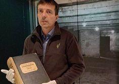Dutch war museums tighten security after raids on Nazi items | Netherlands | The Guardian
