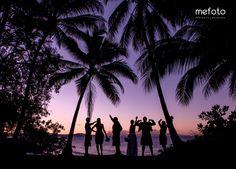 Port Douglas - Rex Smeal Park sunset. www.mefoto.com.au Fig Tree, Cairns, Destination Weddings, Wedding Locations, Photo Ideas, Wedding Photos, Sugar, Sunset, Future