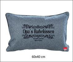 Black Pillows, Linen Pillows, Bed Pillows, Grandma And Grandpa, Grandpa Gifts, Personalized Pillows, Etsy, Tote Bag, Pattern
