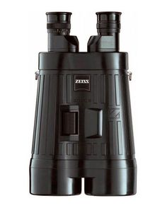 Carl Zeiss Optical Image Stabilization Binocular >>> Learn more by visiting the image link. Flash Photography, Underwater Photography, Camcorder, 19 Inch Tv, Nikon Digital Slr, Digital Cameras, Printer Scanner, Zeiss